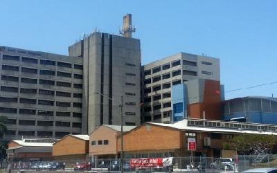 Gold Coast Hospital Accommodation