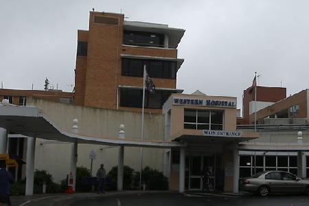 western hospital accommodation melbourne rh hospitalsaccommodation com