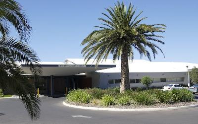 Mildura Hospital Accommodation