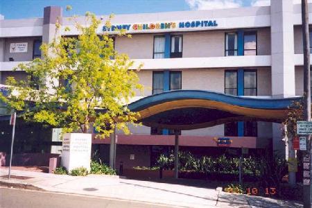 sydney childrens hospital accommodation sydney rh hospitalsaccommodation com